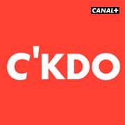 C'KDO