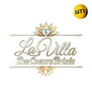 La Villa des Coeurs Brisés - Le Debrief