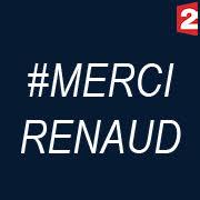 #MerciRenaud