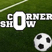CORNER SHOW