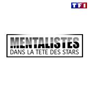 MENTALISTES, DANS LA TETE DES STARS