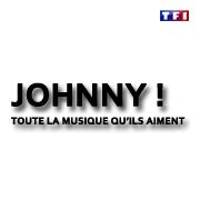 JOHNNY! TOUTE LA MUSIQUE QU'ILS AIMENT