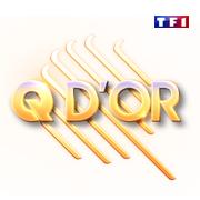 Les Q D'Or