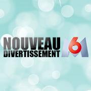 LE NOUVEAU DIVERTISSEMENT DE M6