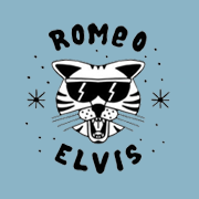 ROMEO ELVIS