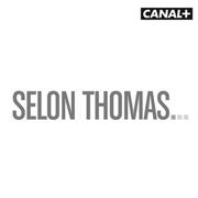 SELON THOMAS...