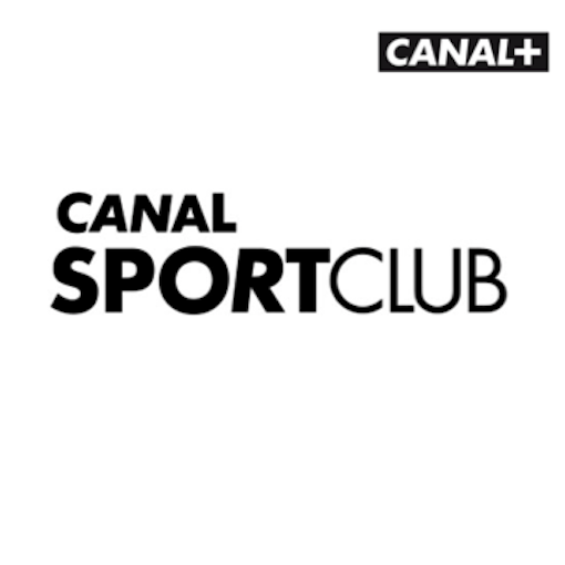 CANAL SPORT CLUB