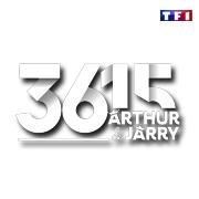 3615 ARTHUR & JARRY