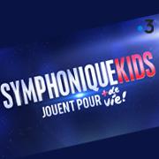 Symphonique Kids jouent pour + de vie !