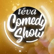 TEVA COMEDY SHOW