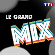 LE GRAND MIX