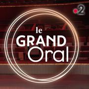 LE GRAND ORAL : Qui sera le meilleur orateur de France?