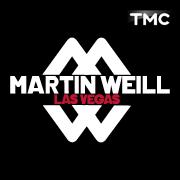 MARTIN WEILL - LAS VEGAS