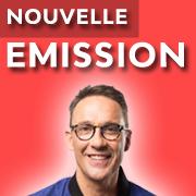 Nouvelle Emission