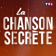 LA CHANSON SECRETE