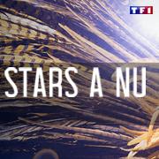 STARS A NU