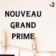 Nouveau Grand Prime