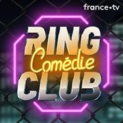 RING COMEDIE CLUB
