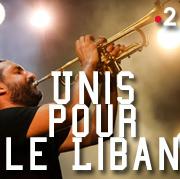 UNIS POUR LE LIBAN