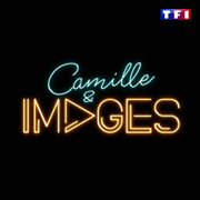 Camille & Images