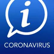 00 Informations CORONAVIRUS
