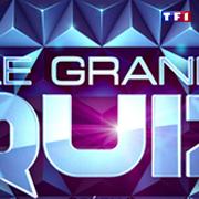 Le Grand Quiz