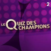 LE QUIZ DES CHAMPIONS