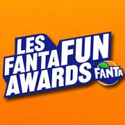 FANTA FUN AWARDS 2021