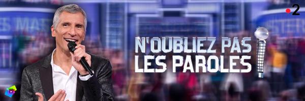 http://www.emissions-tv.com/emissions/213/n_oubliez_pas_les_paroles