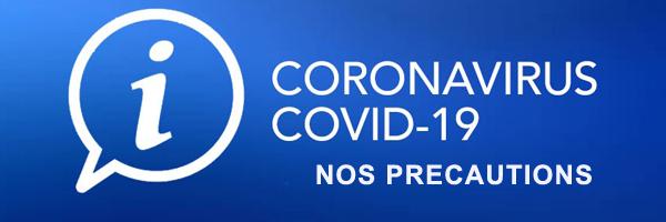 http://www.emissions-tv.com/emissions/566/00_informations_coronavirus