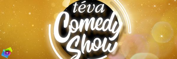 http://www.emissions-tv.com/emissions/464/teva_comedy_show