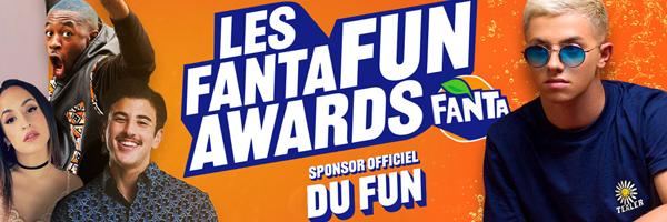 http://www.emissions-tv.com/emissions/602/fanta_fun_awards_2021