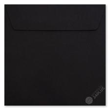 25x Briefumschläge haftklebend Zart Creme 18,0x18,0cm 180x180mm