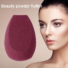 Lippe - Luxspire Makeup Kosmetikkoffer, Professionelle Make Up Etui Kosmetische Box Tragbare