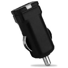 En Coche Cargador ángulo recto Mini USB Cable Para 730 SAT NAV 1CH7.016.00 Tomtom GO