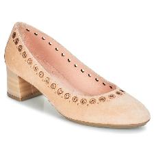 Resultado de búsqueda Rosa Mujer Zapatos | Andrea