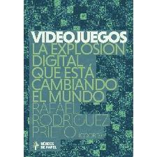 Videojuegos (ebook)