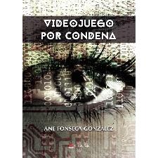 Videojuego Por Condena