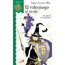 El Videojuego Al Reves