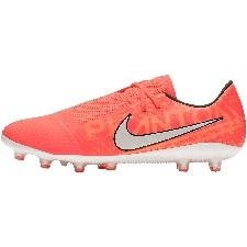 Résultats de recherche pour Chaussures de foot Nike Twenga