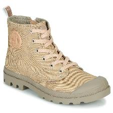 Résultats de recherche pour Boots femme Palladium Twenga