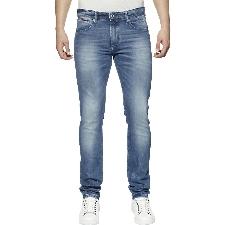 Jeans Hommes 5 poches neufs pierre-cedric et ses prix imbattables!