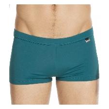 Blakl/äder 152918608933C46 High Vis Pantalon classe 1