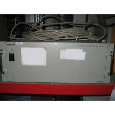 SONY AUTOMATIC EDITING CONTROL UNIT BVE900
