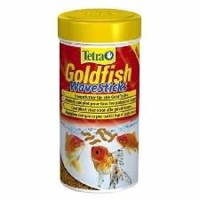 Tetra GoldFish Wavesticks - Nourriture poisson rouge 250 ml