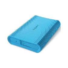 Disque dur externe 1TB USB3.0 résistant aux chocs