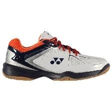 Résultats de recherche pour Chaussures de badminton Twenga