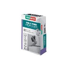 Colle pour carreaux de plâtre PAREXLANKO - 10kg - 02809