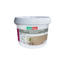 Colle pour plaquettes en plâtre PAREXLANKO - Blanc - 15 kg - 03269
