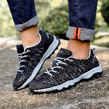 Résultats de recherche pour Chaussures de randonnée